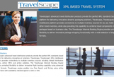 Travelscape Presentation